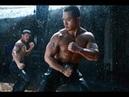 Жестокий боевик фильм 2017 Профессионал HD новтнка