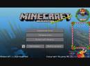Minecraft | Забытые земли (Странника) 10.5.5 [1.13.2]
