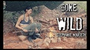 GONE WILD IN ARIZONA - BUSHCRAFTING IN A THUNDERSTORM