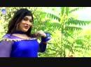 Za Parak Yam Da Asman _ Nazia Iqbal _ Sobia Doll Dancer