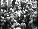 Military Parade Russia - 1924 Aka 1921 1931