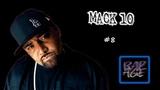 RAP AGE #8. Mack 10