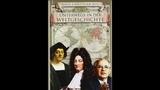 Unterwegs in der Weltgeschichte mit Hape Kerkeling Gero von Boehm H