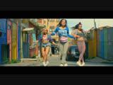 Ultra Nate vs. Artik &amp Asti - Free (Motivee Remix) A.Ushakov