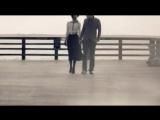 А.Дрюня &amp С.Астор - Если б не было тебя _rework_Dj Kriss Latvia (cover version J