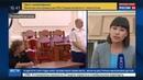 Новости на Россия 24 • Маньяк Белов, убивший мать, жену и шестерых детей, сядет пожизненно