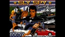 Old School Amiga Sly Spy Secret Agent ! full ost soundtrack