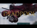 DEADPOOL\Imagine Dragons i'm so sorry (BHDN prod)