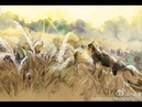 【Vietsub - Kịch Tình - Ma Đạo Tổ Sư】Thử Gian Xuân Thu——Nhớ Vong Tiện