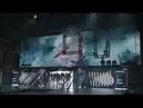 Girl's generation ( 소녀시대 ) DVD - snsd trailer dvd concert