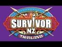 Survivor NZ S02E08