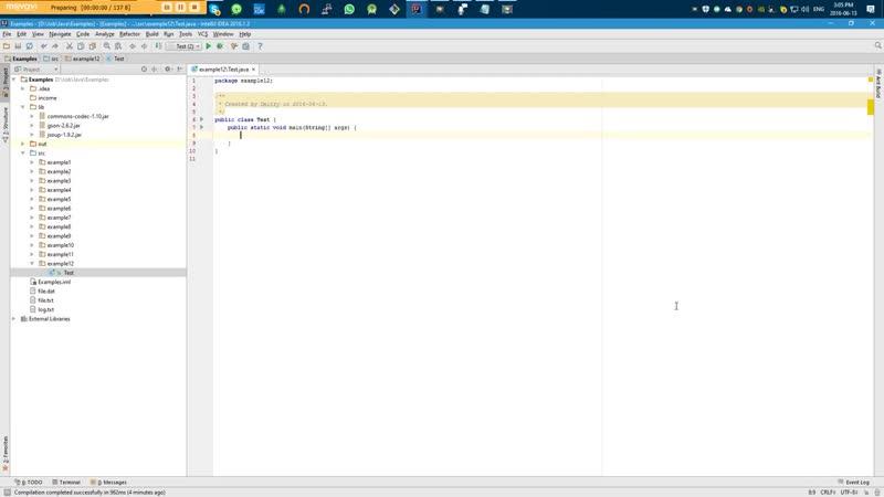 Java parsing джава парсингСайта HTML JavaHelp