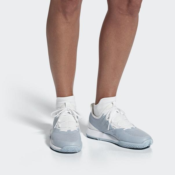 Кроссовки для тенниса adizero Defiant Bounce