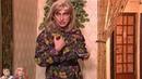Осторожно модерн 2 Джорджу Клуни не интересен Ваш Кирдык-Пирдык