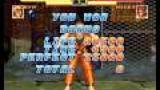 Arcade Longplay 071 Art of Fighting