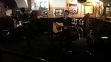 Yesterday - Another Side (The Beatles cover)