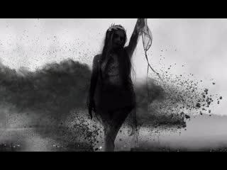 ##### (5diez) - вольная сущность (official music video)