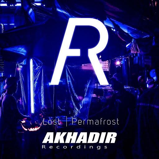 Lost альбом Permafrost