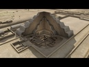 УЖАСНАЯ ПРАВДА! Тайны египетских пирамид – загадка древней цивилизации.