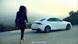 Lexus IS 2017 Review