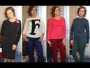 Заказ 15 2018 Женская одежда Фаберлик сейчас распродажа от А Рогова