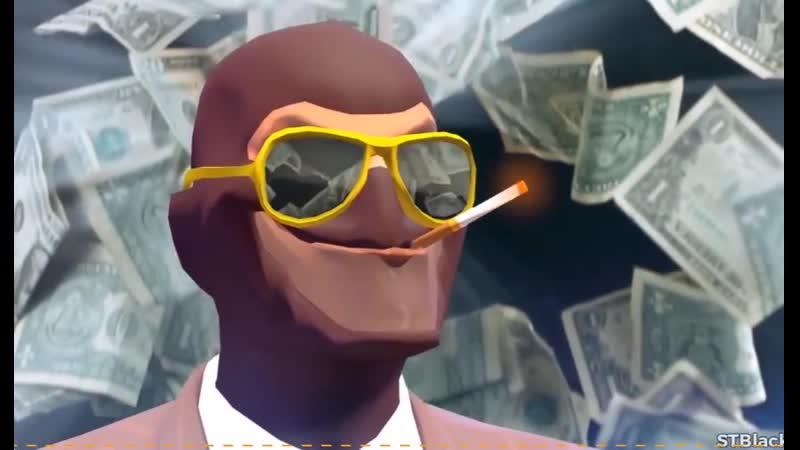 когда нашёл деньги на дороге (вп)