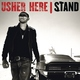 Usher - What's Your Name
