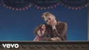 Miley Cyrus Younger Now Official Video