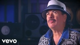 The Isley Brothers &amp Santana - The Story of
