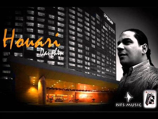 Houari dauphin Live 03 Nebghi Marani Hani
