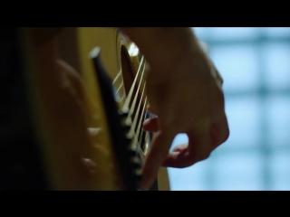 Billy Boyd - The Last Goodbye