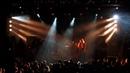 Reece - Live in Bochum 12.02.2019