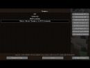 [dovahkiinb] Minecraft Shaders Performance - i5 4690k GTX 1060 6GB - SEUS v11.0 - Sildur's EXtreme