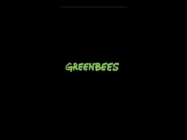 Спасите пчел - мощный социальный ролик от Гринпис! / Greenbees (Greenpeace)
