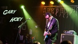 Gary Hoey - Born Under a Bad Sign