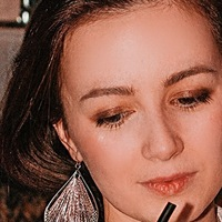 Елизавета Демидова фото