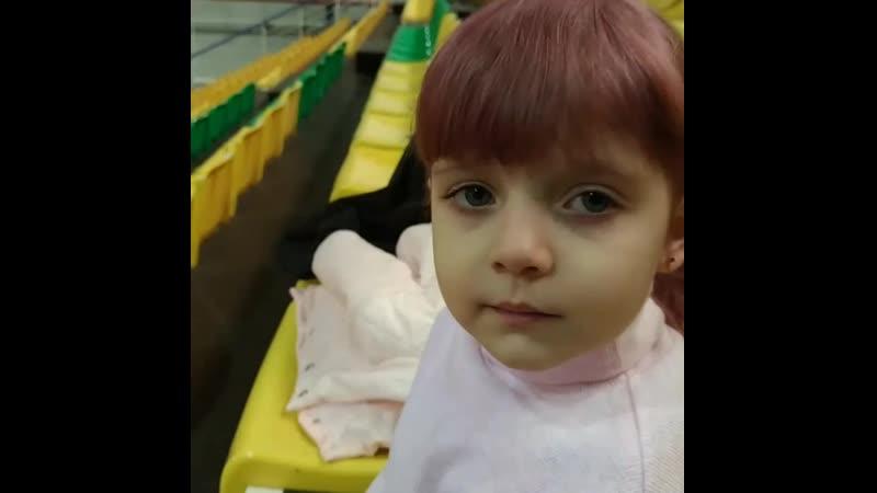 Мария Игоревна Акимова