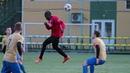 Mbaye Ngouda