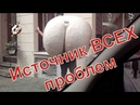 Ж*па -главный источник проблем россиян по версии Чатрулетки