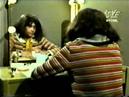 Os Monkees O Concurso