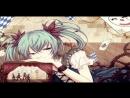 Hatsune Miku - Clockwork Clown