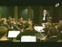 Carlos Kleiber Brahms Symphony No 4 2nd mov first part