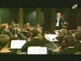 Carlos Kleiber - Brahms Symphony No.4 (2nd mov.first part)