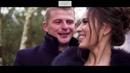 прогулянка Юля і Віталік
