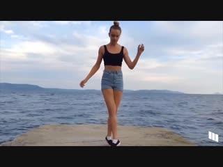 На выходные - Melbourne Bounce Music Mix