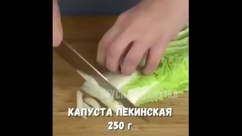 Recepty_tyt_vkusnoInstaUtility_0ed58.mp4