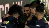 Newport County vs Manchester City 1 4 All Goals &amp Highlight HD 2019
