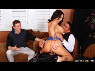 Jenna presley [hd porn, all sex, brazzers, milf, cuckold, hardcore, feet, big tits, squirt, big ass, blowjob, facial]