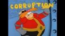 Robotnik Prime^3: Corruption
