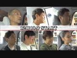 Gaki No Tsukai Rendevouz Game Special 2 (2018.07.08) - ガキの使い特別版 スマホなしで待ち合わせスペシャル~!!